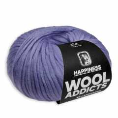 Happiness 0007 - Lang Yarns Wooladdicts
