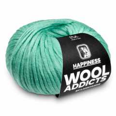 Happiness 0058 - Lang Yarns Wooladdicts