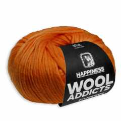 Happiness 0059 - Lang Yarns Wooladdicts