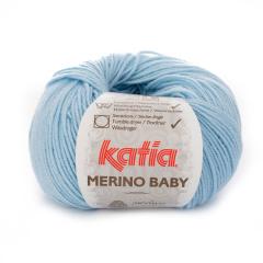 Merino Baby 08 - Katia