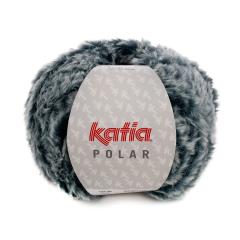 Polar 95 - Katia