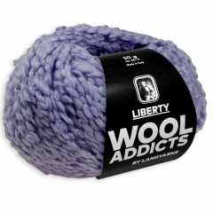Liberty 0007 - Lang Yarns Wooladdicts