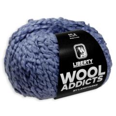 Liberty 0034 - Lang Yarns Wooladdicts