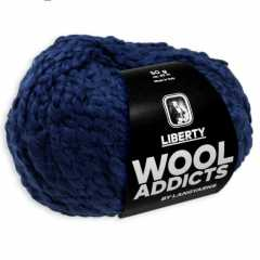 Liberty 0035 - Lang Yarns Wooladdicts