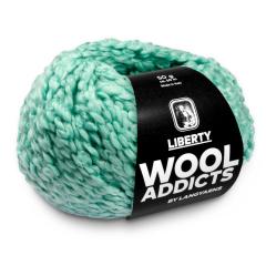 Liberty 0058 - Lang Yarns Wooladdicts