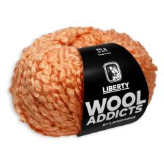 Liberty 0059 - Lang Yarns Wooladdicts