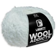 Liberty 0001 - Lang Yarns Wooladdicts