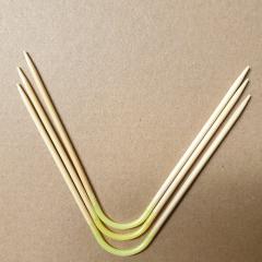 Neko XL Bamboo FLEX - 3,0 (US 2.5)