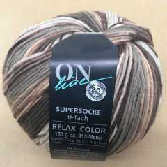 ONline Relax-Color 2599