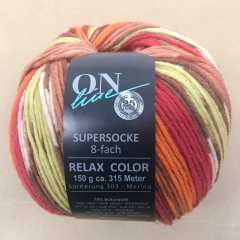 ONline Relax-Color 2601