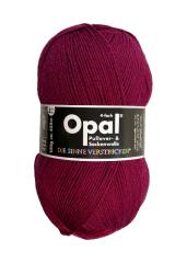 Opal 4-ply 5196