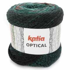 Optical 505 - Katia