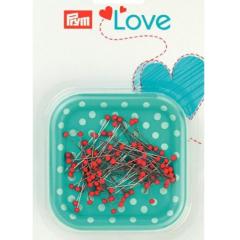 Prym Love Magnetnadelkissen