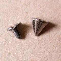 Screw-In Pin - small