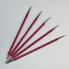 Signature Needle Arts - Nadelspiel 15 cm - 4,5