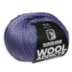 Sunshine 0007 - Lang Yarns Wooladdicts
