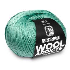 Sunshine 0058 - Lang Yarns Wooladdicts
