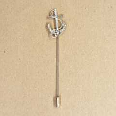 Kilt Pin Anchor