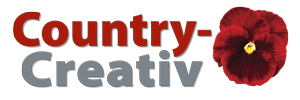 Country-Creativ